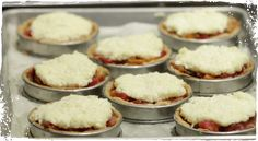 vivian's tomato pie recipe, straight from the kitchen at chef and the farmer http://achefslifeseries.com/recipes/15
