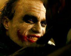 Joker, The Dark Knight. Der Joker, Joker Art, Joker Batman, Heath Legder, Joker Heath, Joker Dark Knight, The Dark Knight Trilogy, Everything Burns, Watch The World Burn