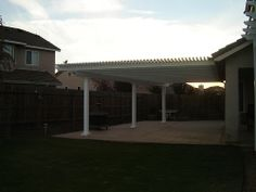 39 best sacramento patio covers images on pinterest patios find a good patio cover contractor in sacramento solutioingenieria Gallery