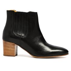 ALBION | Midas Shoes - Timeless Fashion Footwear