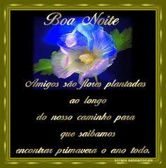 www.muito boa noite.com | Lindas mensagens de boa noite. Frases e mensagens de bom dia ...