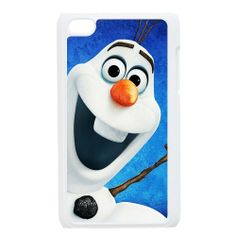 i touch 5 cases Ipod Touch Cases, Ipod Touch 6th, Ipod Cases, Cute Phone Cases, Iphone Phone Cases, Iphone 4, Samsung Galaxy S5 Phone, Minion Party, Olaf Frozen