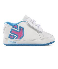 PUMA Minions Suede V PS Sneaker(Children's) -PUMA Black/PUMA White Visit Cheap Price 0L6mbl