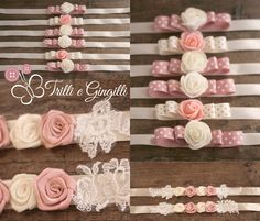 Bracelet Corsage, Flower Bracelet, Flower Corsage, Wrist Corsage, Craft Stick Crafts, Diy And Crafts, Handmade Rakhi, Wrist Flowers, Slap Bracelets