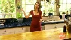 104 Best Laura Calder Images French Food At Home Food Network