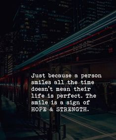 Just Because, Me Quotes, Qoutes, Positive Vibes, Self Care, Strength, Wisdom, Positivity, Thoughts