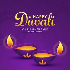 Diwali Celebration Images, Diwali Diya Images, Diwali Greetings Images, Happy Diwali Pictures, Diwali Wishes In Hindi, Happy Diwali Wishes Images, Happy Diwali Wallpapers, Diwali Greeting Cards, Happy Wishes