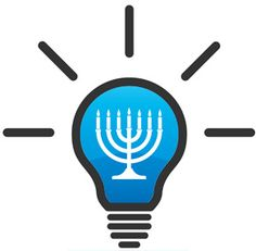 Eight Family Themes for Hanukkah Nights:  1. BOOK NIGHT   2. TZEDAKAH DREIDL NIGHT — dreidl winnings donated to tzedakah cause of winner's choice.  3. FRIENDS & NEIGHBORS NIGHT  4. PHONE & SKYPE NIGHT — Light candles & say blessings w/a friend or relative in a far-off place.   5. DIY GIFT NIGHT   6. VIDEO NIGHT — Watch a Hanukkah-themed movie. (See a List of Shalom Sesame's Hanukkah Videos)  7. CUPCAKE OR JELLY DONUT NIGHT   8. SEND A 'MAKE-A-POSTER' E-CARD