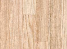 Best R L Colston Oak Flooring 3 4 X 5 1 79 Sqft Lumber 400 x 300