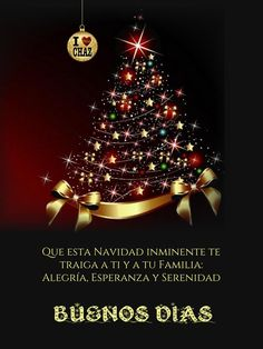 Christmas Images, Christmas Time, Xmas, Morning Thoughts, Good Morning Quotes, Good Day Messages, Prayer Board, Christmas Wallpaper, Good Night