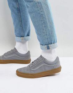80e9283327cd3 71 meilleures images du tableau sneakers tendances