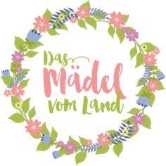 Das Mädel vom Land: Gaumenfreuden von A bis Z Kamut, Horn Of Plenty, Bread Art, I Am Awesome, Cooking, Beauty, Pretty Cakes, Kitchens, Baby Cookies