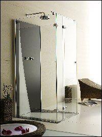knauf duschdicht set dusche und bad dauerhaft wasserdicht zum ber fliesen youtube interior. Black Bedroom Furniture Sets. Home Design Ideas