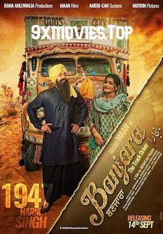 andhadhun full movie watch online free gomovies