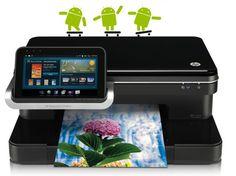 Comment imprimer depuis un terminal Android ? - Tutoriel - http://www.frandroid.com/comment-faire/tutoriaux/trucs-et-astuces/369810_imprimer-terminal-android  #TrucsetAstuces