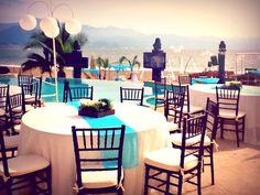 Déjenos ser parte de su celebración especial, con el lujo e intimidad que sólo Casa Velas puede ofrecer.