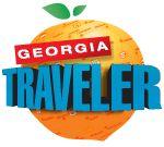 check it out:  The Martyn House video http://www.gpb.org/georgia-traveler/season-4/segment/martyn-house