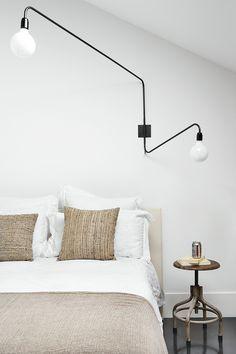 bedroom inspiration - April and mayApril and may