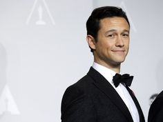 Joseph Gordon-Levitt took to his HitRECord YouTube channel to emphasize that he is but a proud feminist!