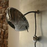 Found it at Wayfair - Steamlight Magnet Swing Arm Wall Lamp $175