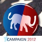 The 2012 Presidential Candidates Comparison on Education Issues