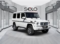 Rent A Car Barcelona - At SOLO Agency, you can easily rent a car Barcelona to any destination, Luxury Car Hire, Luxury Cars, Malaga Airport, Transportation, Barcelona, Fancy Cars, Barcelona Spain