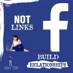 NOT LINKS 🙏🏼  BUILD RELATIONSHIPS ✌🏼🙌🏽👍🏻  #RiteshKSharma #रितेश #Suddh... Happy Today, Morning Quotes, Good Morning, Relationships, Signs, Movie Posters, Movies, Buen Dia, Bonjour