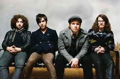 FALL OUT BOY | The Ultimate Rock and Pop Music History Website - ROKPOOL    #music   #pop  #rock  #soul  #rnb  #metal  #live  #guitar  #drums  #stage  #performance  #grunge  #indie  #hardrock