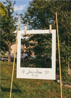 50 idee per il tuo Photobooth
