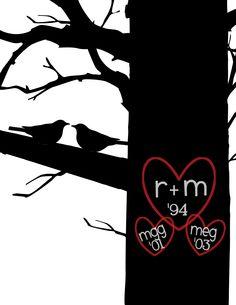 valentine one remote display