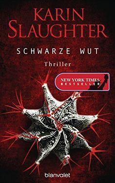 Schwarze Wut: Thriller (Georgia-Serie 5), http://www.amazon.de/dp/B0196U7PVG/ref=cm_sw_r_pi_awdl_.glnybSKC0QTP