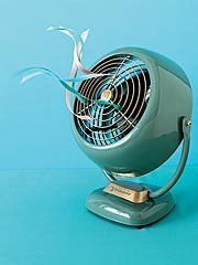 Blogging Real Simple: 23 Ways to Beat the Heat need2read