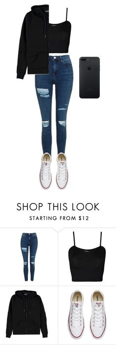 Very nice to wear in the spring Schuloutfits Fashion Mode, Teen Fashion Outfits, Outfits For Teens, Fall Outfits, High School Outfits, Fashion Fall, Jeans And Converse, Outfits With Converse, Converse High