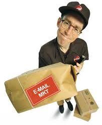 Descubra Como Escrever Emails Que Valem Dinheiro... http://negocios-online.net/entendendo-o-e-mail-marketing/