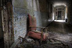 insane asylums - Google Search