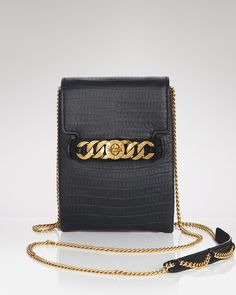 MARC BY MARC JACOBS iPhone Case Crossbody - Katie Bracelet | Bloomingdale's