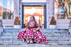 Top Wedding Photographers In Delhi NCR - ShaadiWish Professional Wedding Photography, Top Wedding Photographers, Destination Wedding Photographer, Pink Lehenga, Bridal Lehenga, Wedding Ideas Board, Lake Como Wedding, Wedding Function, Wedding Story