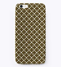 Golden Rings Phone Case Geometric Products from Geometric Wishes Golden Ring, Iphone Phone Cases, Mens Fashion, Rings, Products, Moda Masculina, Man Fashion, Ring, Jewelry Rings