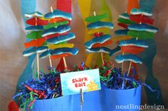 I know I have been a little MIA lately, but I am thrilled to show you this cute party I styled for a client who requested a beach/pool part. Beach Ball Birthday, Beach Ball Party, Ball Birthday Parties, Baby Boy 1st Birthday, Birthday Ideas, 4th Birthday, Boy Pool Parties, Pool Party Kids, Water Party