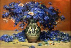 Medicinal Plants and Native American Herbal Medicine in Ohio Impressionist Artists, Art Database, Medicinal Plants, Natural Cures, Herbal Medicine, Art World, Art History, Flower Art, Flower Power