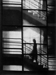 Cage, 1962 (Wadim Jurkiewicz)