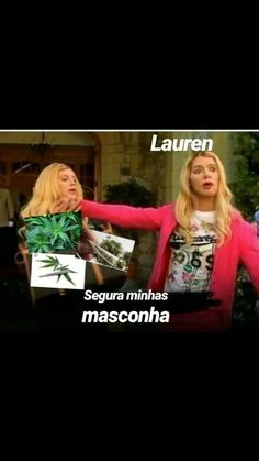 Fifth Harmony Camren, Camila And Lauren, Humor, Reaction Pictures, Billie Eilish, Cl, Cannabis, Comebacks, Fangirl
