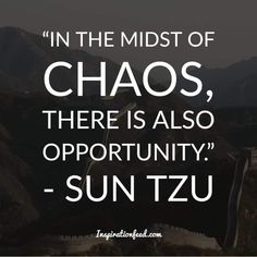 The Art of War has been used for not only in warfare, but also in business and politics. Here are the best Sun Tzu quotes to inspire the leader in you. Old Soul Quotes, Art Of War Quotes, Wise Quotes, Quotable Quotes, Smart Quotes, Quotes About War, Wisdom Sayings, Tupac Quotes, Deep Quotes
