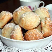 Pretzel Bites, Muffin, Bread, Cooking, Breakfast, Food, Sweet, Breads, Kitchen