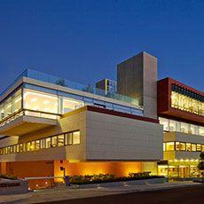 39 Best CMC Campus images in 2015 | Claremont mckenna