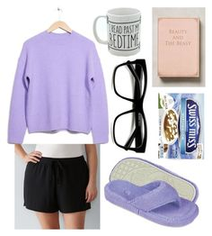 """""""Outfit for my story 20"""" by canehdiengirl on Polyvore featuring SONOMA Goods for Life, Acorn, Anthropologie, ZeroUV and plus size clothing"""