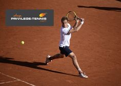 73dbd4344e73 Ventes Tennis et Badminton - Le Shop Privilège Tennis