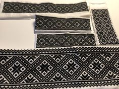 Afghan Clothes, Hardanger Embroidery, Going Out Of Business, Cut Work, Chanel Boy Bag, Blackwork, Norway, Weaving, Cross Stitch