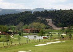 Vale Pisao, Santo Tirso, Portugal - by The Portuguese Association of Resorts (APR) Associação Portuguesa de Resorts – APR