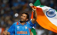 Sachin Tendulkar is perhaps the best cricketer ever to have lived in the history of mankind. In his two decades of playing cricket, he has set some unique records which may never be broken. Records were something of a hobby of Sachin